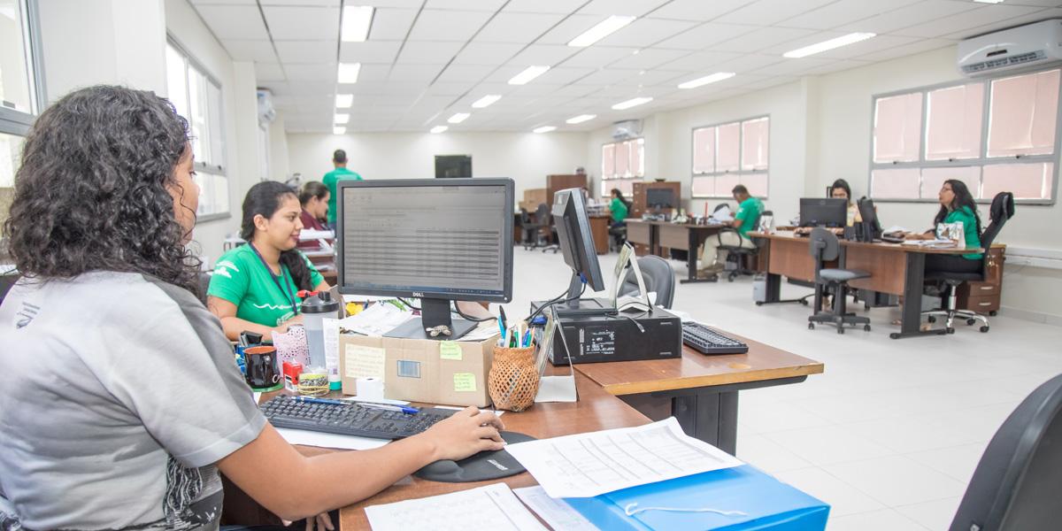 Em Brasília, Instituto Mamirauá participa de evento sobre modelo de organização social